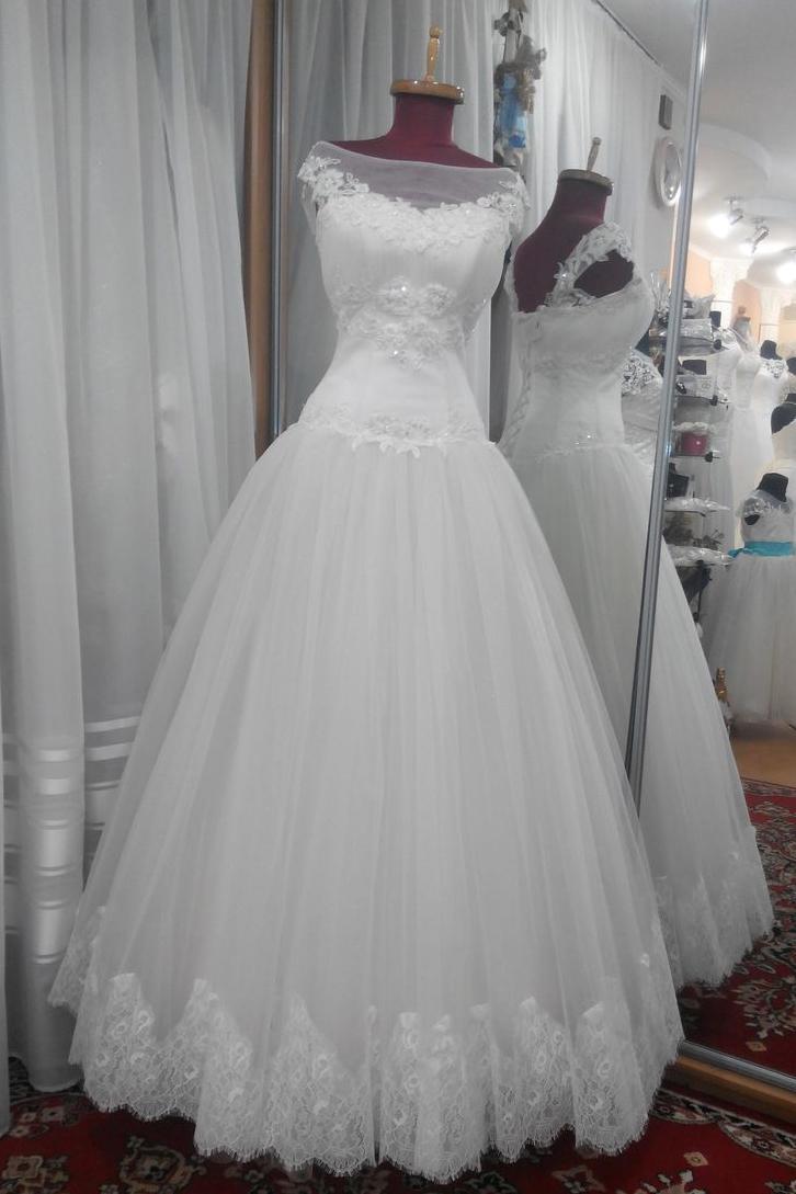 Платье напрокат рязань
